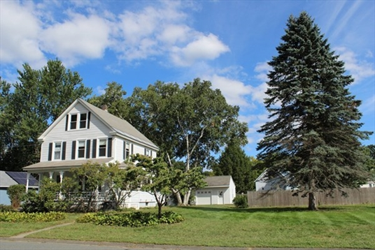 79 Birch St, Greenfield, MA<br>$215,000.00<br>0.32 Acres, 3 Bedrooms