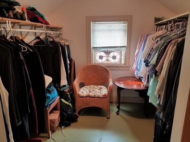 360 Grove Street Medford MA 02155
