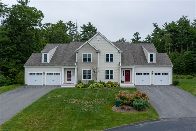 35 Sarah Reed Hunt Way Middleboro MA 02346