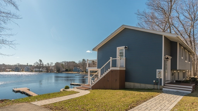 290 Echo Cove Road Hamilton MA 01982