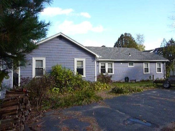 2 Birch Lane Amesbury MA 01913