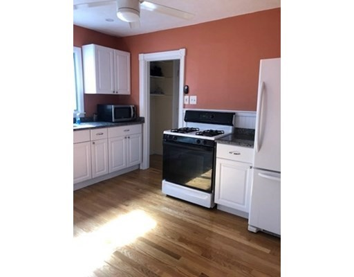 Pictures of  property for rent on Riverside Ave., Medford, MA 02155
