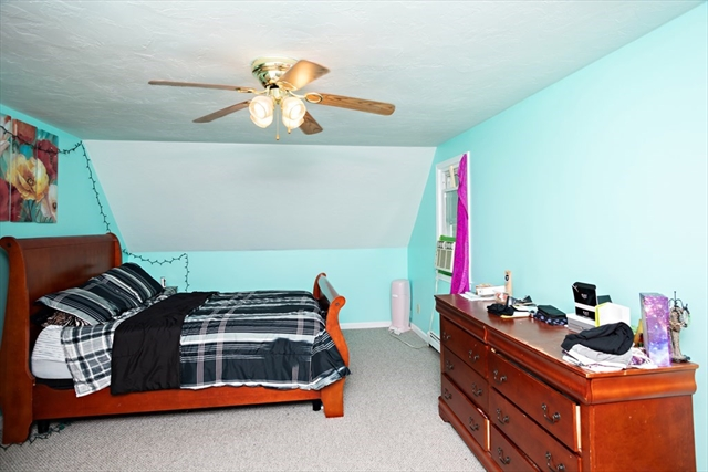 44 Pisces Lane Plymouth MA 02360