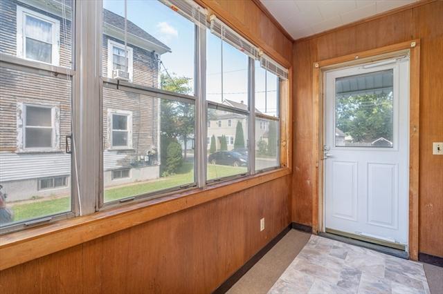 8 Princeton Avenue Easthampton MA 01027