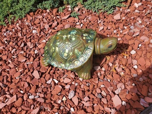 108 Pine Knoll Drive Ludlow MA 01056