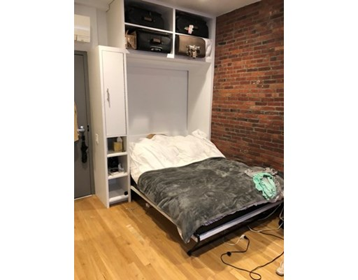 Studio, 1 Bath apartment in Boston, Beacon Hill for $1,870