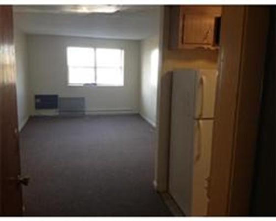 16 Waldemar Avenue Boston MA 02128