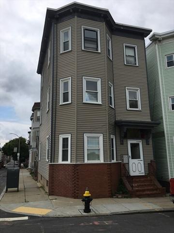 23 M Street Boston MA 02127