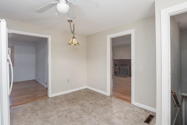 16 White Terrace Auburn MA 01501