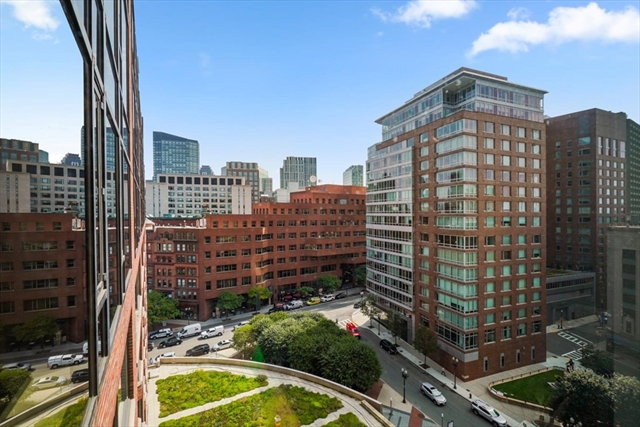 220 Boylston Street, Boston, MA, 02116, Back Bay Home For Sale