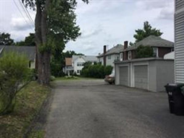 215 Watertown Street Watertown MA 02472