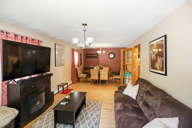 47 Pine Vale Road Waltham MA 02451