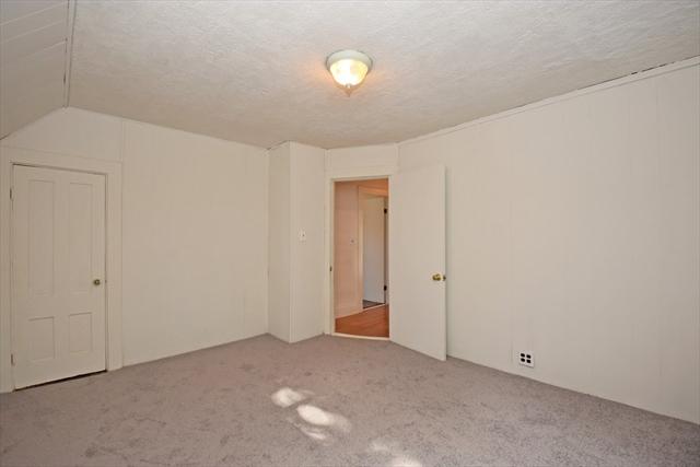 38 Belmont Street Fitchburg MA 01420