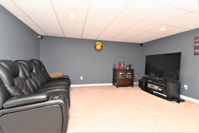 42 Prescott Street Attleboro MA 02703