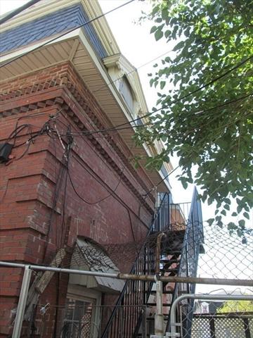 24 White Street Boston MA 02128