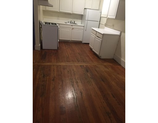 Pictures of  property for rent on Edgerly, Boston, MA 02115