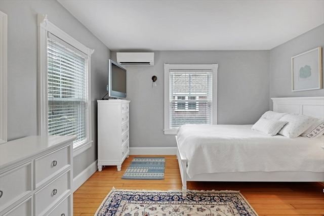 27 Quissett Avenue Falmouth MA 02543