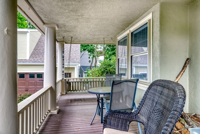 131 Woburn Street Medford MA 02155