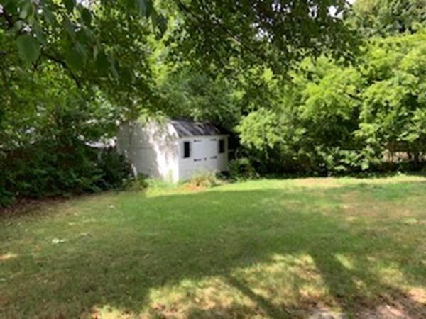 79 Ashworth Road Quincy MA 02171