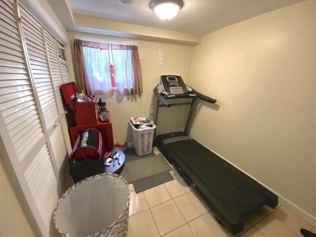 7 Bayrd Terrace Malden MA 02148