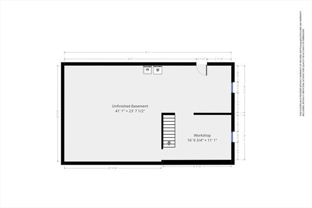 801 W Yarmouth Road Yarmouth MA 02675