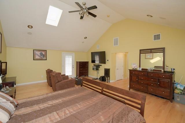 5 Bosworth Drive Randolph MA 02368