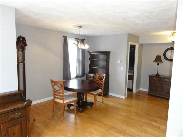 112 Lowell Street Peabody MA 01960