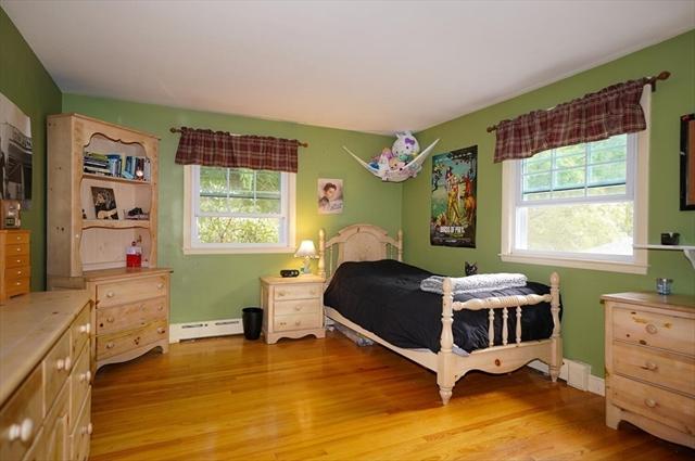 2318 Washington Street Holliston MA 01746