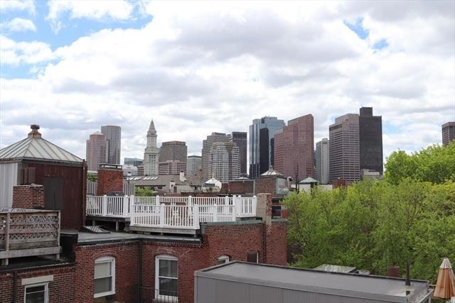 32 Charter Boston MA 02113