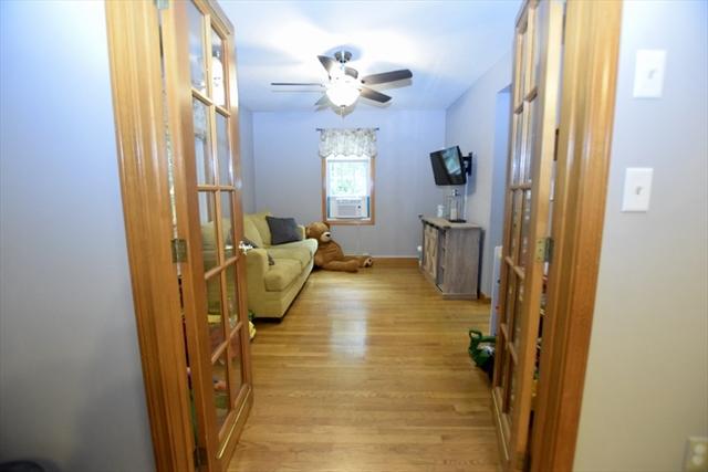 165 Old Miller Street Middleboro MA 02346