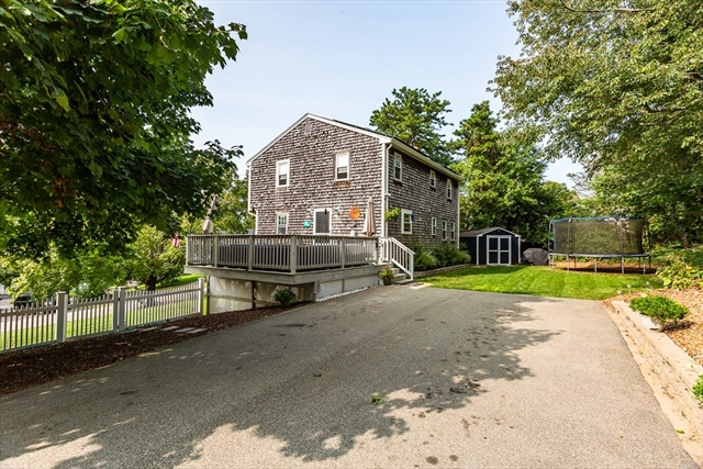 92 Colchester Drive Plymouth MA 02360