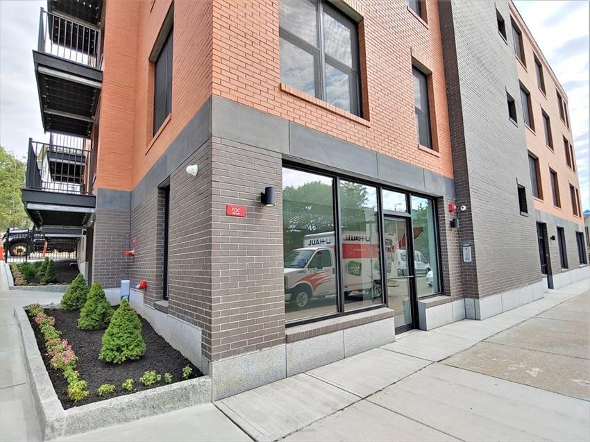 101 Heath Street, Boston, MA Image 12