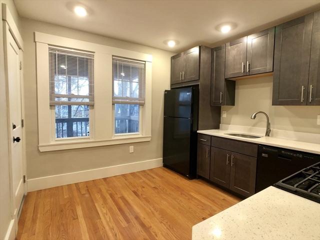 4094 Washington Street Boston MA 02131
