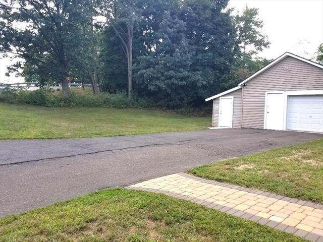 29 Lower Westfield Road Holyoke MA 01040