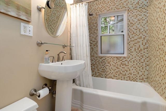 469 Boylston Street Newton MA 02459
