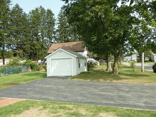 80 Concord Street Rockland MA 02370