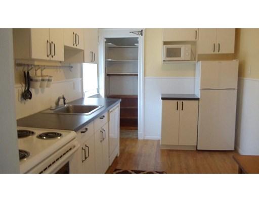 Photos of apartment on Tyndale St.,Boston MA 02131