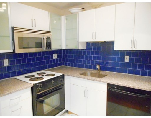 Pictures of  property for rent on Scottfield Rd., Boston, MA 02134