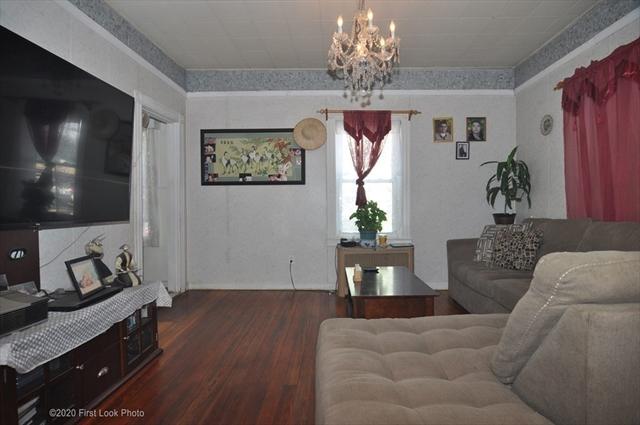 390 Thacher Street Attleboro MA 02703