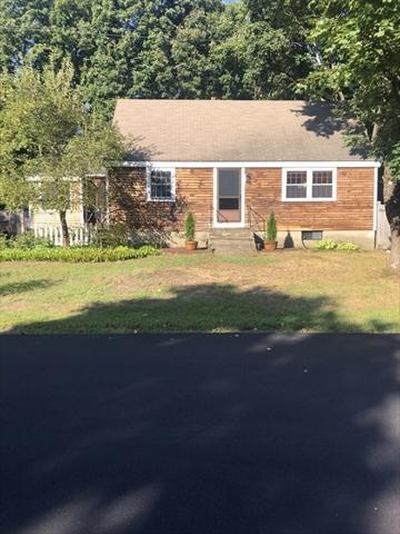 4 Web Road Georgetown MA 01833