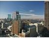 45 Province St 2601 Boston MA 02108 | MLS 72726508