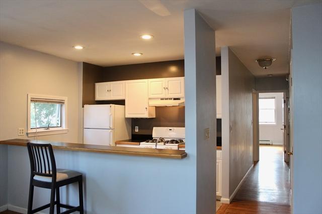 239 Bunker Hill Street Boston MA 02129
