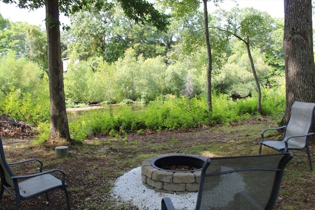 70 Riverside Attleboro MA 02703