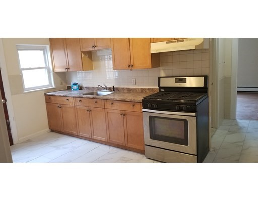 Pictures of  property for rent on Brock St., Boston, MA 02135