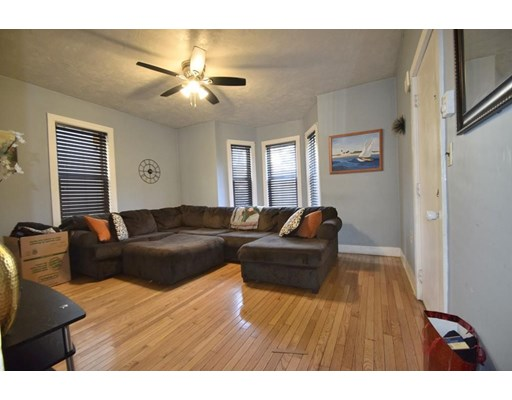 Pictures of  property for rent on Ashley St., Boston, MA 02130