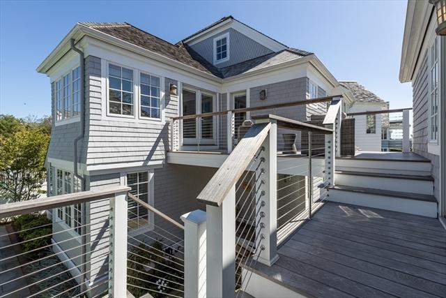 123 Shore Drive West Mashpee MA 02649
