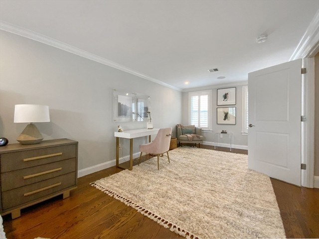 29 Russell Street Boston MA 02129