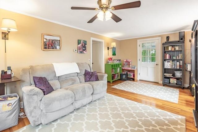 370 Revere Street Winthrop MA 02152