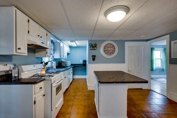 308 Main Street Bridgewater MA 02324