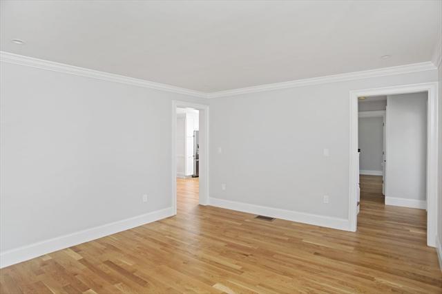 31 Sassamon Avenue Milton MA 02186